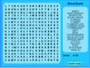 Juego 12 Wordsearch