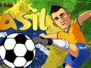 Juego 2014 Fifa World Cup Brazil