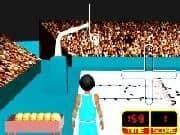 Juego 3D Net Blazer Basket