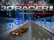 Juego 3D Racer 2