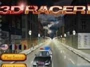 Juego 3D Racer 3