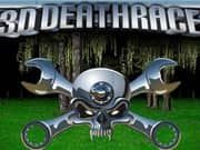 Juego 3d Deathrace