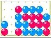 Juego 4 Ball - 4 Ball online gratis, jugar Gratis