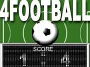 Juego 4football