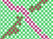 Juego 50 optical illusions