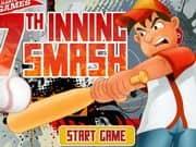 Juego 7th Inning Smash