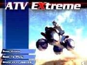 Juego ATV Extreme