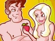 Juego Adam And Eve Adventures