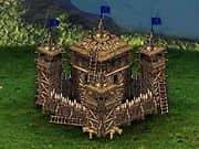 Juego Age of Castles