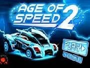 Juego Age of Speed 2