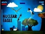 Juego Aguila Nuclear