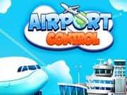 Juego Airport Control