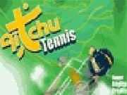 Juego Aitchu Tennis