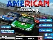Juego American Racing