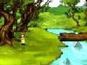 Juego Anikas Odyssey - Anikas Odyssey online gratis, jugar Gratis