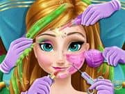 Juego Anna Real Cosmetics