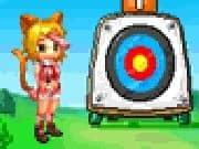 Juego Archery 2