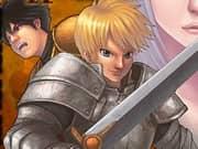 Juego Arcuz 2 Dungeons