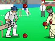 Juego Ashes 2 Ashes Zombie Cricket