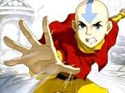 Juego Avatar Batalla de Flexion