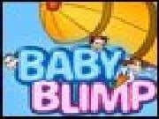 Juego Babe Blimp