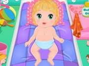 Juego Baby Bonnie Ballerina