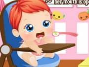 Juego Baby Care Alice