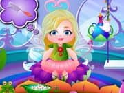 Juego Baby Fairy Hair Care
