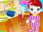 Juego Baby Lulu Gardener