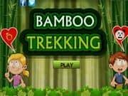 Juego Bamboo Trekking