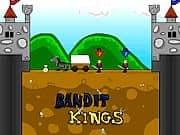 Juego Bandit Kings
