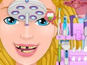 Juego Barbie Perfect Smile
