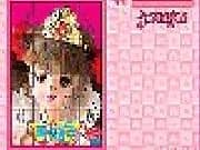 Juego Barbie Puzzles - Barbie Puzzles online gratis, jugar Gratis