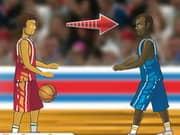 Juego Basket Ball