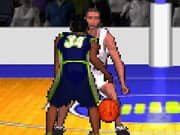 Juego Basketball Challenge