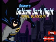 Juego Batman el Valiente contra las Bombas