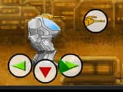 Juego Battle Mechs Rpg