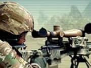 Juego Battlefield Shooter 2