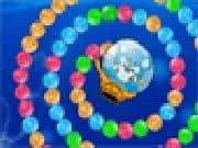 Juego Bear Zuma - Bear Zuma online gratis, jugar Gratis