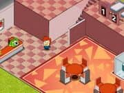 Juego Bed And Breakfast 3