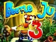 Juego Beetle Ju 3