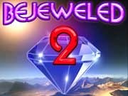 Juego Bejeweled 2