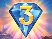 Juego Bejeweled 3