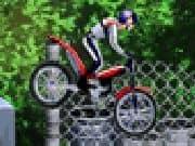 Juego Bike Mania 2