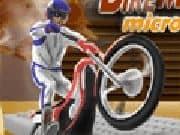 Juego Bike Mania 4