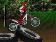 Juego Bike Trial 2