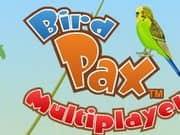 Juego Bird Pax Multiplayer