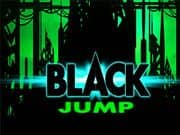 Juego Black Jump