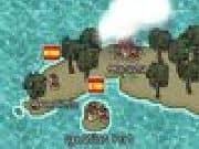 Juego Black Sails