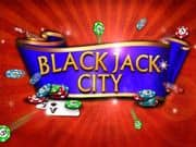 Juego Blackjack City